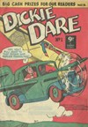 Dickie Dare (Greendale, 1955 series) #1 ([1955?])