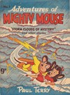 Adventures of Mighty Mouse (Rosnock, 1952 series) #1 ([1952?])
