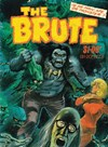 The Brute (Gredown/Boraig, 1985?)  ([1985?])
