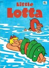 Little Lotta (Rosnock, 1979) #29040 (1979)