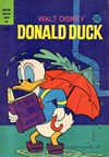 Walt Disney Donald Duck [D Series] (Wogan, 1974 series) #D217 ([1974?])
