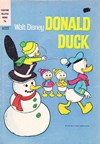 Walt Disney Donald Duck [D Series] (Wogan, 1974 series) #D222 ([1975?])