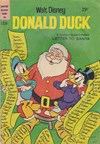 Walt Disney Donald Duck [D Series] (Wogan, 1974 series) #D228 (1975)