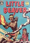 Little Beaver (Yaffa/Page, 1966 series) #16 ([1966])