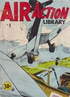 Air Action Library (Yaffa/Page, 1974 series) #1 ([1974??])