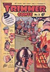 Little Trimmer Comic (Approved, 1950 series) #2 ([January 1951?])