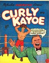 Curly Kayoe (New Century, 1951? series) #3 ([February 1951?])