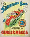 "The ""Sunbeams"" Book (ANL, 1924 series) #11 ([1934])"