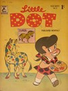Little Dot (ANL, 1959 series) #2 ([April 1959?])