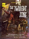 The Twilight Zone (Rosnock, 1982) #R1245 (1982)