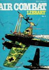 Air Combat Library (Yaffa/Page, 1974? series) #3 ([1977?])
