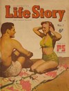 Illustrated Life Story for Young Women (True Publications, 1950 series) #1 ([1950??])