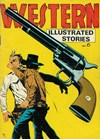 Western Illustrated Stories (Yaffa/Page, 1976? series) #6 ([1976?])