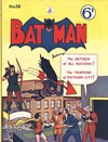 Batman (Colour Comics, 1952 series) #59 ([April 1955])