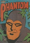 The Phantom (Frew, 1983 series) #714 ([March 1981])