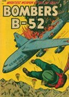 Bombers B-52 (J. R. Press, 1958?)  ([June 1958?])