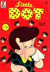 Little Dot (ANL, 1959 series) #8 (October 1959)