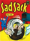 Sad Sack (Rosnock/SPPL, 1979) #29032 (May 1979)