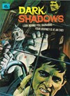 Dark Shadows (Rosnock, 1979) #29037 (1979)
