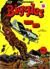 The Adventures of Biggles (Strato, 1959? series) #2 ([May 1959?])