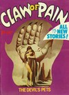 Claw of Pain (Gredown/Boraig, 1983?)  ([April 1983?])