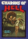 Charons of Hell (Gredown/Boraig, 1983?)  ([March 1983])