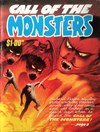 Call of the Monsters (Gredown/Boraig, 198-? series)  ([1980?])