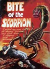 Bite of the Scorpion (Gredown/Boraig, 1982?)  ([1982?])