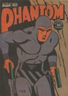 The Phantom (Frew, 1983 series) #723 ([July 1981?])