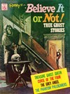 Ripley's Believe it or Not! True Ghost Stories (Rosnock, 1973) #23029 ([1973])