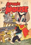 Atomic Mouse (ANL, 1957? series)  ([1958?])