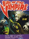 Bite of the Vampire (Gredown, 1980?)  ([1984?])