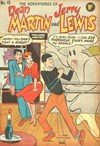 The Adventures of Dean Martin and Jerry Lewis (Frew, 1956 series) #13 ([1957?])