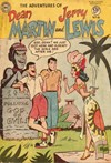The Adventures of Dean Martin and Jerry Lewis (M. Rubin, 1956? series) #6 ([June 1956?])