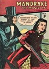 Mandrake the Magician (Youngs, 1959? series) #11 ([1959?])
