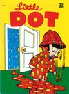 Little Dot (Rosnock/SPPL, 1976) #26018 (1976)
