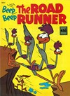 Beep Beep the Road Runner (Rosnock/SPPL, 1979) #29027 (1979)