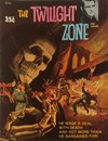 The Twilight Zone (Rosnock/SPPL, 1979) #29005 (1979)