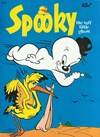 Spooky the Tuff Little Ghost (Rosnock, 1982) #R1247 ([1982])