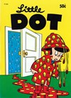Little Dot (Rosnock, 1983) #R1490 (1983)