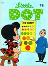 Little Dot (Rosnock, 1985) #R1523 (1985)