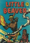 Little Beaver (Yaffa/Page, 1966 series) #22 ([April 1970])