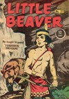 Little Beaver (Yaffa/Page, 1966 series) #21 ([1968?])