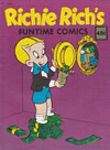 Richie Rich's Funtime Comics (Rosnock, 1979) #29031 (January 1979)