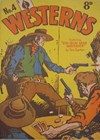 Ace Westerns (Young's, 1950? series) #4 ([1956?])