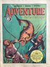 Adventure Stories for Boys (Gunn & Taylor, 1946? series)  ([1946?])