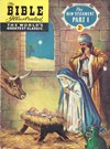 The Bible Illustrated The New Testament (Thorpe & Porter, 1960? series) #1 ([1960?])