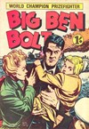 Big Ben Bolt (Photo-Type, 1964 series) #29 (February 1965)