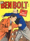 Big Ben Bolt (ANL, 1955 series) #16 ([January 1958?])