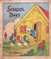 School Days (Selected Publications, 1940?)  ([1940?])